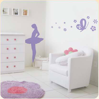 ideias-criativas-para-decoracao-de-paredes-com-adesivos