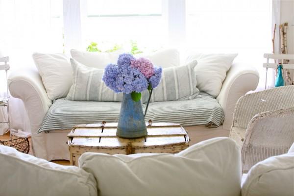 ideias-de-como-decorar-a-casa-com-flores