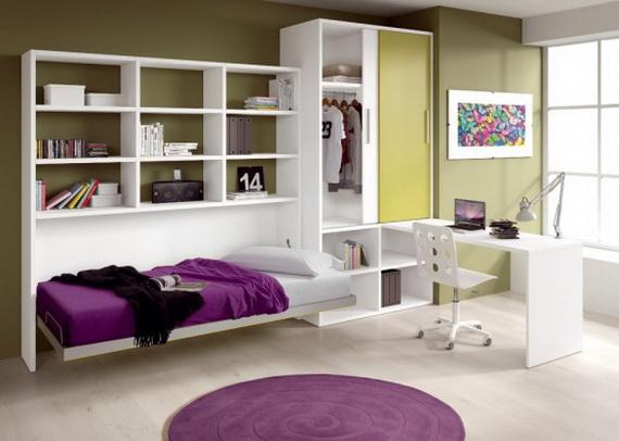 ideias-de-decoracao-para-quartos-pequenos