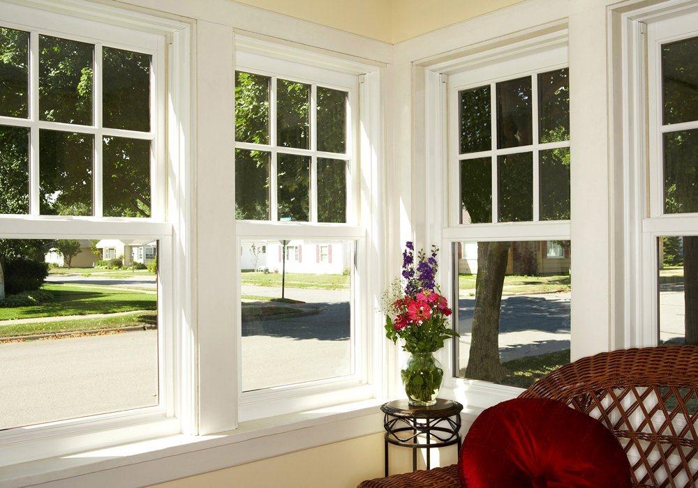 janelas-de-madeiras-na-decoracao