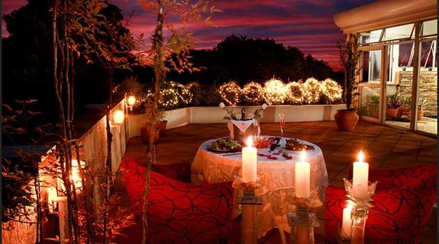 jantar-romantico-decoracao-da-mesa
