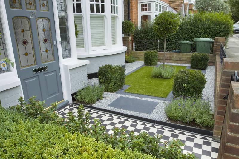 jardim-pequeno-em-casa