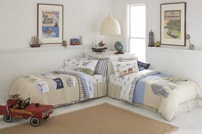 lindo-quarto-pequeno-infantil