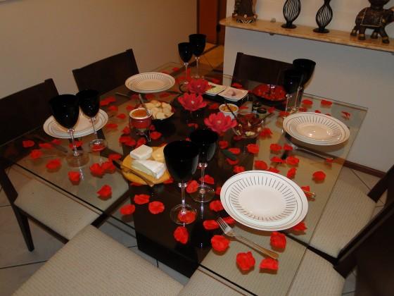mesa-de-jantar-romantico