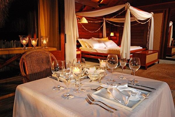 mesas-para-jantar-romantico