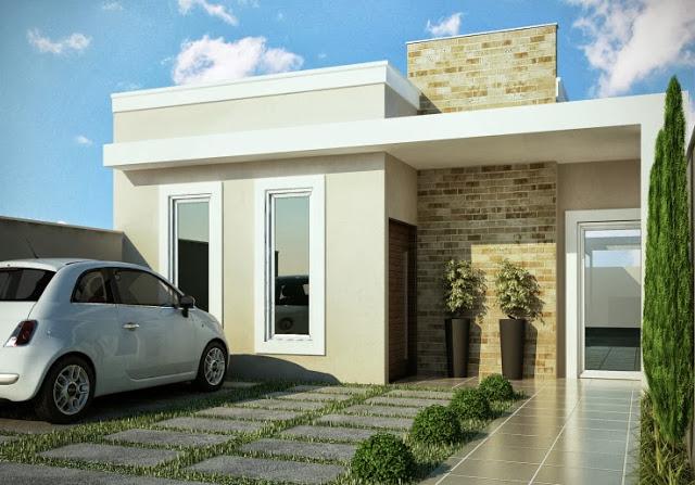 modelo-de-fachada-para-casa-simples-moderna