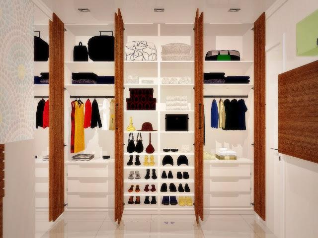 modelo-guarda-roupa-planejado