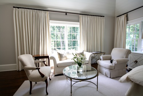 modelos-de-cortinas-para-salas