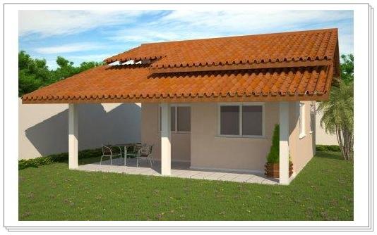 modelos-de-fachadas-de-casas-simples