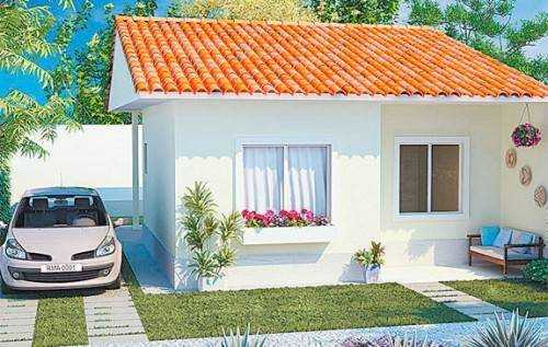 modelos-de-fachadas-para-casas-simples