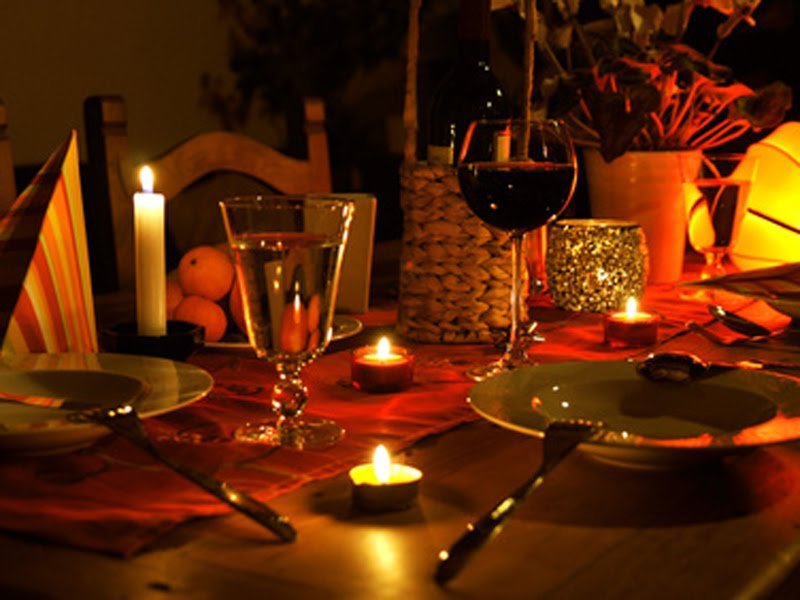 modelos-de-mesa-para-jantar-romantico