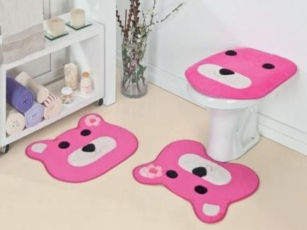 modelos-de-tapetes-criativos-para-banheiros