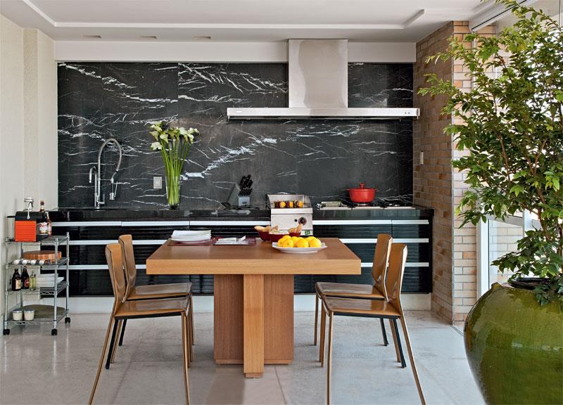 modelos-de-varandas-gourmet-modernas