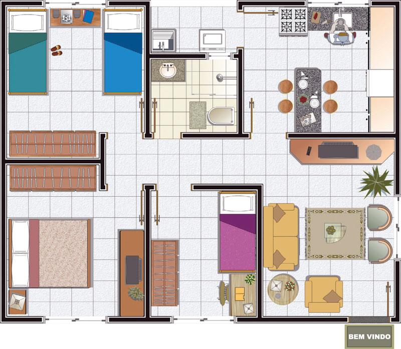 modelos-gratis-de-plantas-de-casas-simples