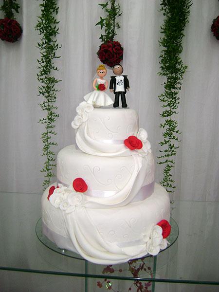 modelos-para-bolos-de-casamentos