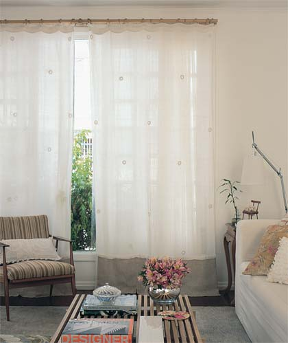 modelos-simples-de-cortinas