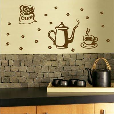 paredes-com-pedras-para-decorar