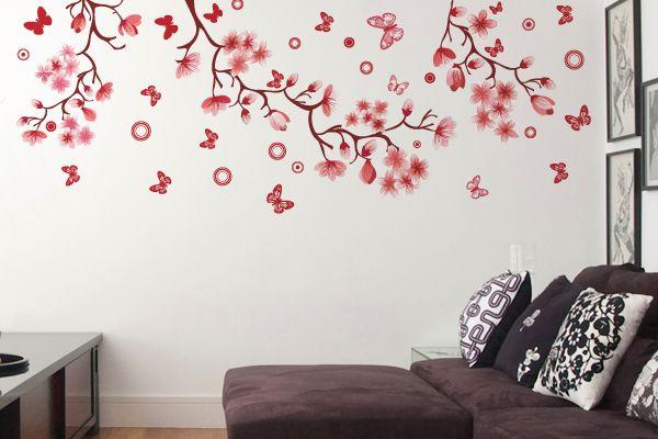 paredes-decoradas-adesivos