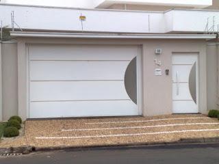 portao-moderno-casa-pequena