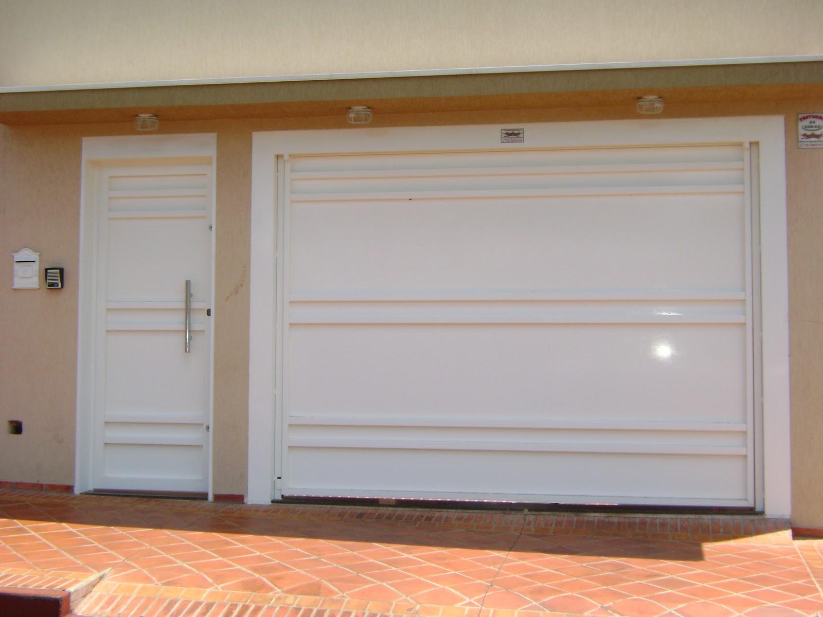 portao-moderno-para-casas-simples