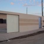 Portões para Casas pequenas e simples