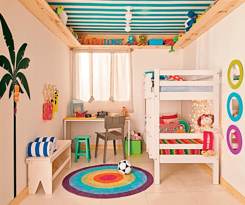 quarto-infantil-pequeno