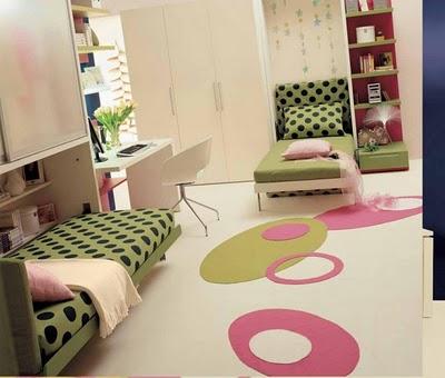 quarto-pequeno-moderno