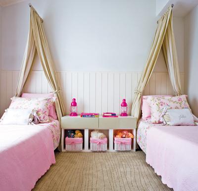 quarto-pequeno-rosa