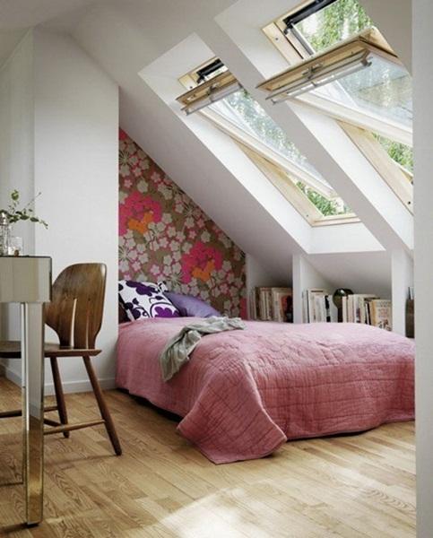 quartos-pequenos-inspiradores