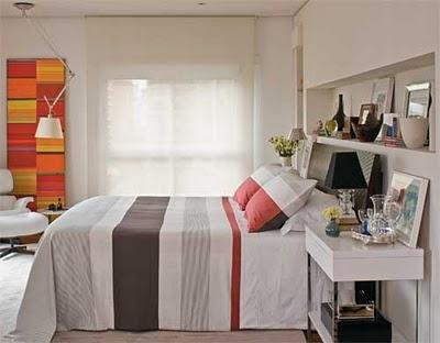 quartos-pequenos-modelos
