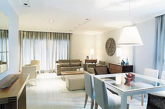 sala-de-apartamento-decorada