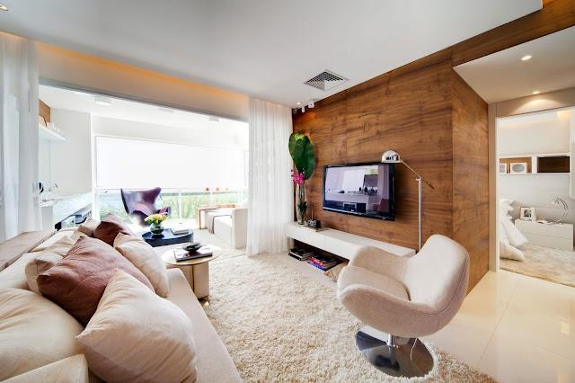 sala-de-apartamento-linda