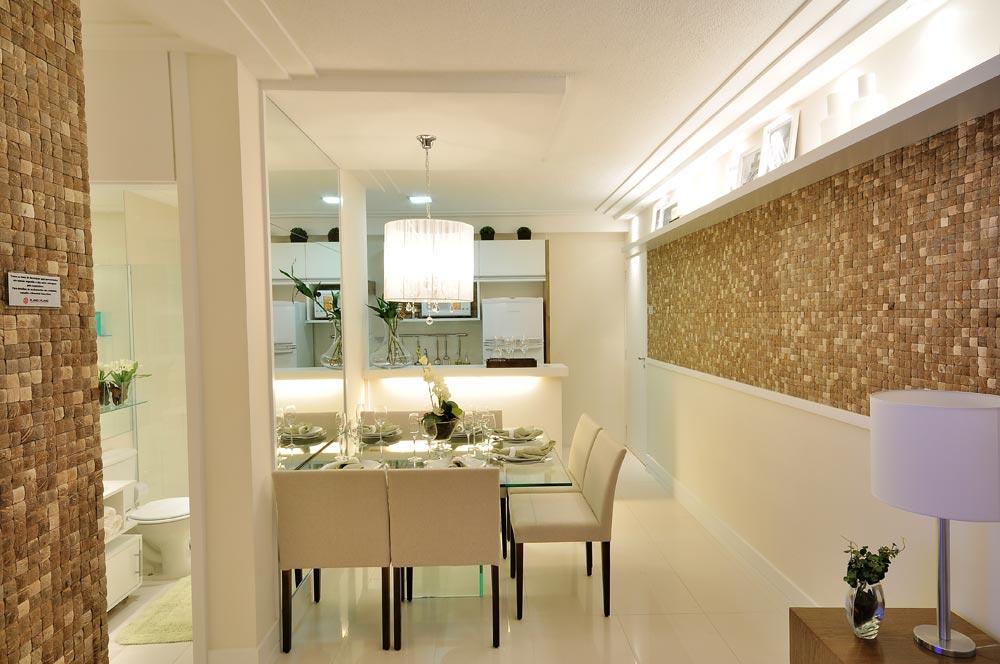 sala-de-jantar-decoracao-moderna