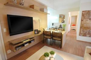salas-de-apartamentos-pequenas