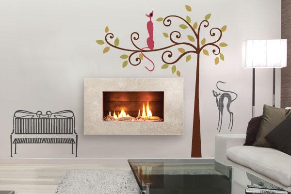 sugestao-para-decorar-paredes-com-adesivos