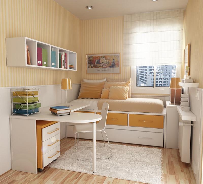 sugestoes-de-decoracao-para-quartos-pequenos