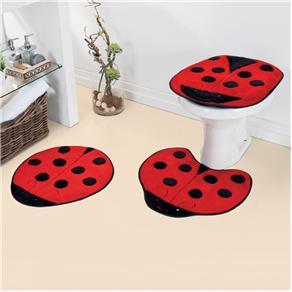 tapetes-criativos-para-banheiros