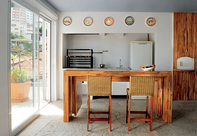 varanda-gourmet-para-apartamento