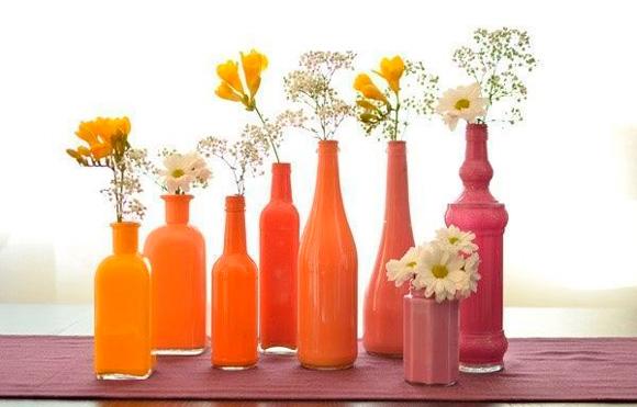 23-modelos-de-vasos-decorativos-na-decoracao