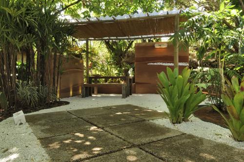 21-fotos-de-jardins-de-casa
