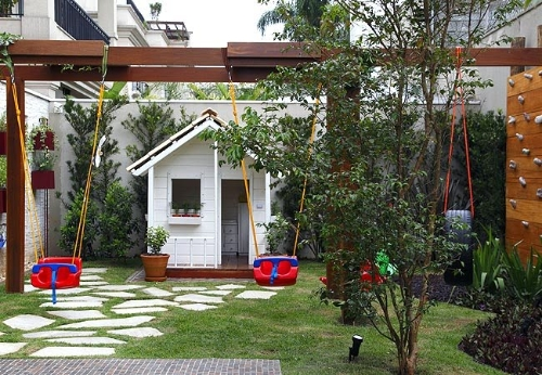 21-fotos-de-jardins-de-casas