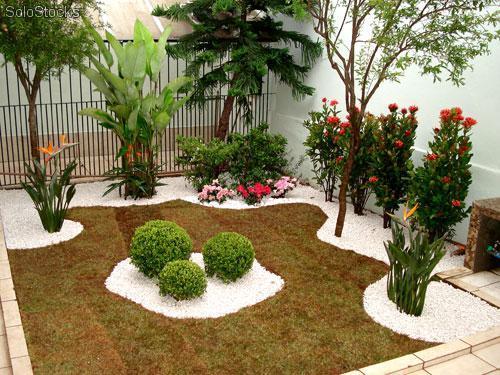 21-fotos-para-jardins-residenciais