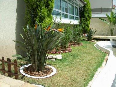 21-modelos-de-jardins-de-casa