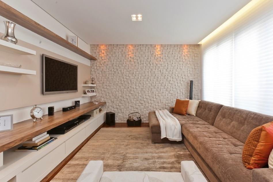 9-modelos-de-decoracao-para-parede-e-paredes-decorativas
