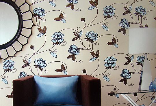 9-modelos-de-paredes-decoradas