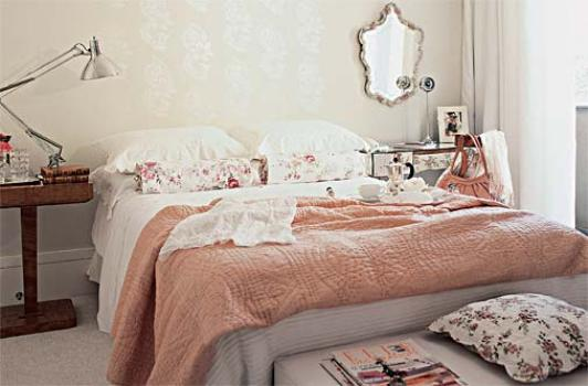 9-modelos-de-quartos-de-casal-romanticos