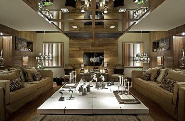 9-modelos-para-decoracao-de-salas-rusticas
