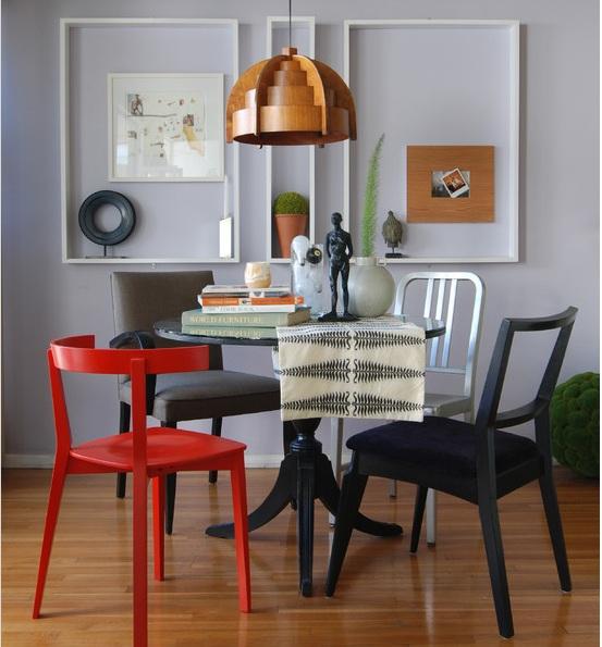 cadeiras-misturadas-para-decoracao