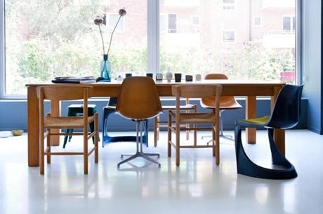 cadeiras-misturadas-para-decorar