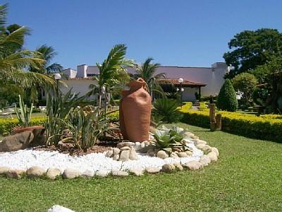 casas-com-jardim-lindas